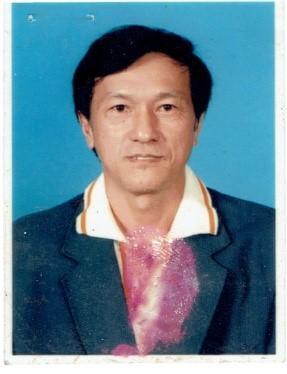 LEE KOI HI