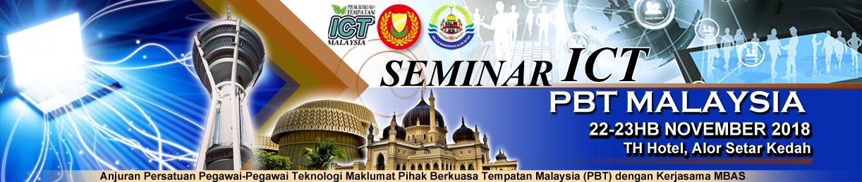 seminar_ict_pbt